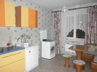 Сдается посуточно 1-комнатная квартира в Великом Новгороде. 35 м кв. Волотовская 5