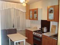 Сдается посуточно 3-комнатная квартира в Кургане. 70 м кв. Бурова  Петрова 60