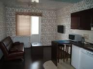 Сдается посуточно 1-комнатная квартира в Сургуте. 32 м кв. Университетская 31б