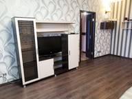 Сдается посуточно 1-комнатная квартира в Нижневартовске. 42 м кв. Мира 60/4