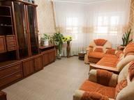 Сдается посуточно 1-комнатная квартира в Нижневартовске. 42 м кв. ул.Северная 60