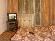 Сдается посуточно 1-комнатная квартира в Ижевске. 33 м кв. ул. Труда, 68