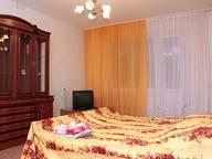 Сдается посуточно 1-комнатная квартира в Воронеже. 40 м кв. ул. 9 января, 233/9