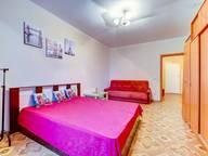 Сдается посуточно 1-комнатная квартира в Санкт-Петербурге. 42 м кв. ул.Белы-Куна д1 корпус 3