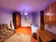 Сдается посуточно 2-комнатная квартира в Ноябрьске. 66 м кв. ул. Магистральная, 115
