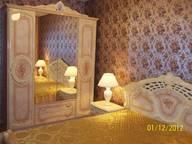 Сдается посуточно 3-комнатная квартира в Иванове. 75 м кв. ул. Велижская, 10