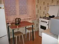 Сдается посуточно 1-комнатная квартира в Нижнем Тагиле. 33 м кв. Аганичева, 26
