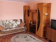 Сдается посуточно 2-комнатная квартира в Хабаровске. 48 м кв. Волочаевская 176