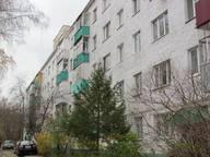 Сдается посуточно 1-комнатная квартира в Уфе. 30 м кв. Рихарда Зорге, 25