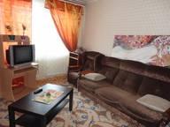 Сдается посуточно 2-комнатная квартира в Нижнем Новгороде. 30 м кв. Дьяконова 7