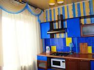 Сдается посуточно 2-комнатная квартира в Перми. 58 м кв. Комсомольский пр. 24
