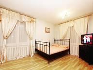 Сдается посуточно 1-комнатная квартира в Москве. 35 м кв. Жигулевская улица, д. 12, корп. 5