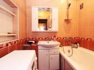 Сдается посуточно 1-комнатная квартира в Москве. 39 м кв. 1-й Саратовский проезд, д. 4