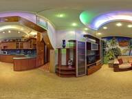 Сдается посуточно 2-комнатная квартира в Новосибирске. 60 м кв. Станиславского 16