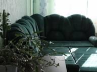 Сдается посуточно 2-комнатная квартира в Нижневартовске. 55 м кв. ул. 60 лет Октября 48