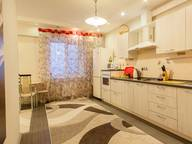 Сдается посуточно 2-комнатная квартира в Иркутске. 62 м кв. ул. Верхняя Набережная, 169