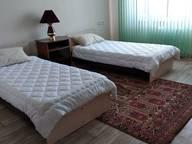 Сдается посуточно 3-комнатная квартира в Усть-Илимске. 64 м кв. проспект Дружбы Народов 7