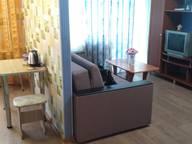 Сдается посуточно 1-комнатная квартира в Новокузнецке. 32 м кв. Кемеровская область,Пионерский проспект, 47