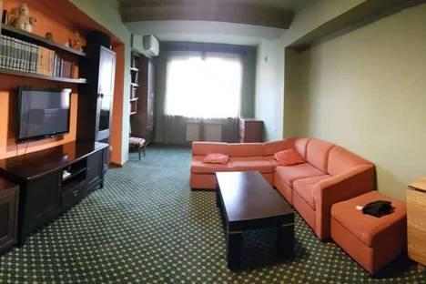 Сдается 2-комнатная квартира посуточно в Ереване, Yerevan, Aghayan Street, 9.
