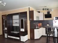 Сдается посуточно 1-комнатная квартира в Хабаровске. 34 м кв. Амурский бульвар, 36