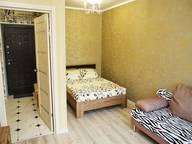 Сдается посуточно 1-комнатная квартира в Калуге. 36 м кв. Телевизионная улица, 24