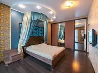 Сдается посуточно 3-комнатная квартира во Владивостоке. 80 м кв. Светланская улица, 86