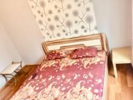 Сдается посуточно 2-комнатная квартира в Тольятти. 68 м кв. улица Мира, 111