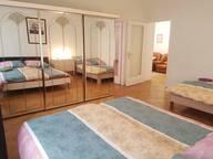 Сдается посуточно 1-комнатная квартира в Праге. 0 м кв. Prague, Purkynova 2050/11