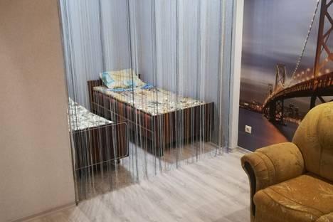 Сдается 2-комнатная квартира посуточно в Несвиже, Минская область, Несвижский район, Несвиж.