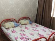 Сдается посуточно 1-комнатная квартира в Лабинске. 33 м кв. первый Воронежский тупик дом 4