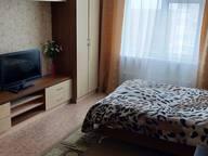 Сдается посуточно 1-комнатная квартира в Нижнем Новгороде. 38 м кв. улица 40 лет Победы, 21