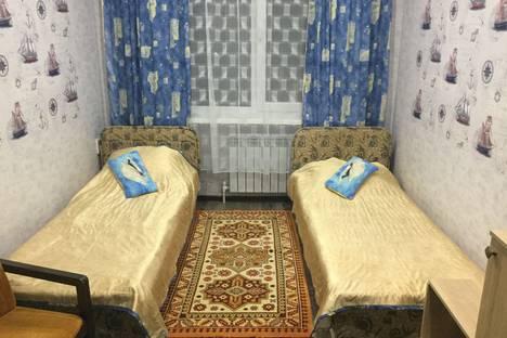 Сдается комната посуточно в Гурзуфе, Республика Крым, городской округ Ялта,улица Альфреда Вагула, 4.