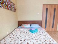 Сдается посуточно 1-комнатная квартира в Пушкине. 40 м кв. Госпитальный переулок, 19к3