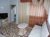 Сдается посуточно 1-комнатная квартира в Ульяновске. 0 м кв. улица Карла Маркса, 37