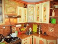 Сдается посуточно 3-комнатная квартира в Бресте. 61 м кв. улица Карбышева, 76/1, подъезд 1