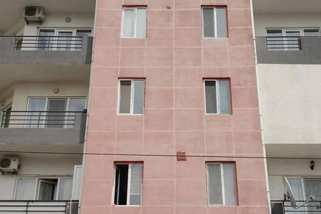 Сдается 2-комнатная квартира посуточно, Сабуртало.Площадь Гагарина.Мгалоблишвили#1.