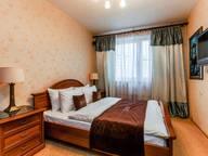 Сдается посуточно 2-комнатная квартира в Москве. 0 м кв. улица Скобелевская 20