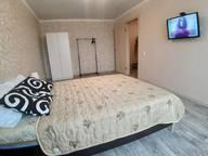 Сдается посуточно 2-комнатная квартира в Вольске. 42 м кв. Комсомольская улица, 191