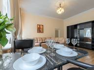 Сдается посуточно 4-комнатная квартира в Санкт-Петербурге. 80 м кв. набережная реки Мойки, 14