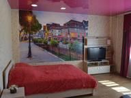 Сдается посуточно 1-комнатная квартира в Нижнем Тагиле. 0 м кв. Ленинградский проспект, 30
