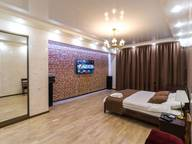 Сдается посуточно 2-комнатная квартира в Омске. 0 м кв. улица Ленина, 24