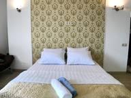 Сдается посуточно 1-комнатная квартира в Мытищах. 36 м кв. Шараповский проезд, вл2с3
