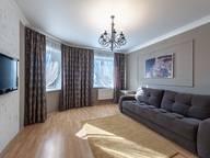 Сдается посуточно 2-комнатная квартира в Екатеринбурге. 55 м кв. улица Крылова, 27