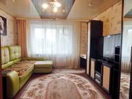Сдается посуточно 2-комнатная квартира в Кричеве. 53 м кв. Могилевская область,микрорайон Сож, 19