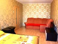Сдается посуточно 1-комнатная квартира в Нижнем Новгороде. 0 м кв. улица Дмитрия Павлова, 7