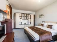Сдается посуточно 1-комнатная квартира в Москве. 40 м кв. проспект Андропова, 42к2