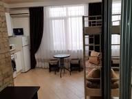 Сдается посуточно 1-комнатная квартира в Сочи. 0 м кв. микрорайон Мамайка, Крымская улица, 65Б