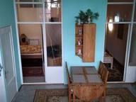 Сдается посуточно 2-комнатная квартира в Ялте. 70 м кв. ул. Средне-Слободская, д. 34