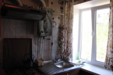Сдается 2-комнатная квартира посуточно в Орджоникидзе, Республика Крым ,пгт орджоникидзеул. нахимова 22.