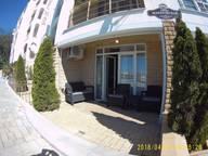 Сдается посуточно 1-комнатная квартира в Гаспре. 32 м кв. Республика Крым, городской округ Ялта,Маратовская улица, 69Б
